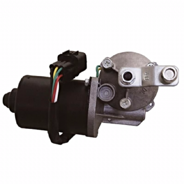 KIA SORENTO 2.5 3.3 3.5 MODELS FROM 2002 TO 2006 FRONT WIPER MOTOR WPM9017